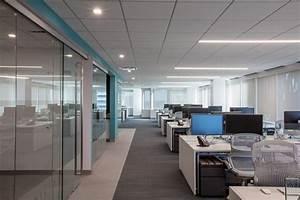 17, Corporate, Interior, Designs, Ideas