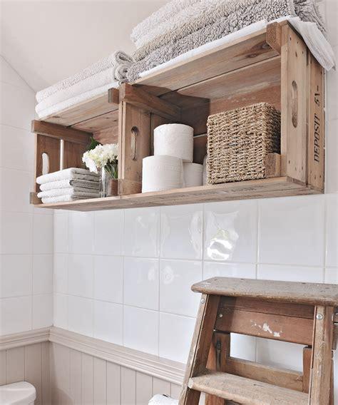 bathroom shelving ideas shelving   bathroom storage