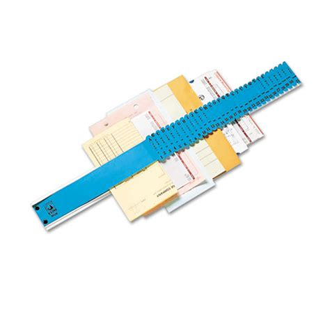 Desktop File Sorter Plastic by Sorter A Z 1 31 Jan Dec Sun Sat 0 30 000 Index Letter