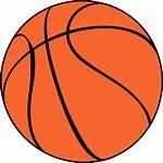 Basketball Clipart Transparent Clip Svg Pdf Sports