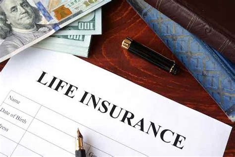 group term life insurance tax table 2017 timing the fegli when it 39 s best to be part of and stand