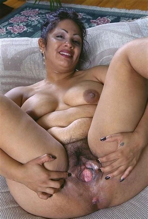 Mexican Mature Porn 19507 Mature Mexican Pussy At It S Bes