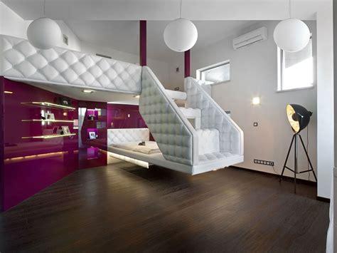 Modern Loft Bedroom Design Ideas by 25 Fantastic Master Bedroom Collections