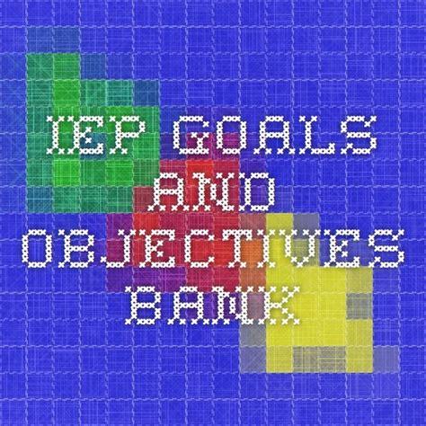 16 best iep goals transition alternate assessment 631 | 237564444e962956a3233e41d9b429f3 intervention specialist speech therapy