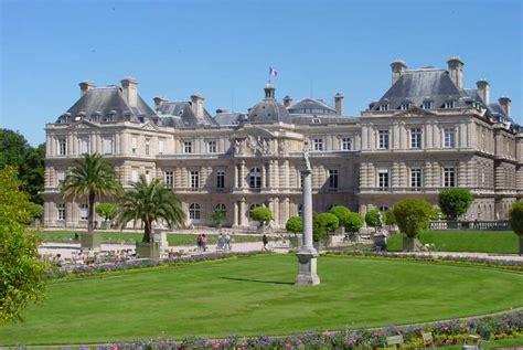 Horaires Guignol Jardin Du Luxembourg by Jardins Du Luxembourg Horaires Images
