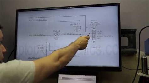 macbook pro fan not working 820 2879 fans stuck on high simple logic board repair for