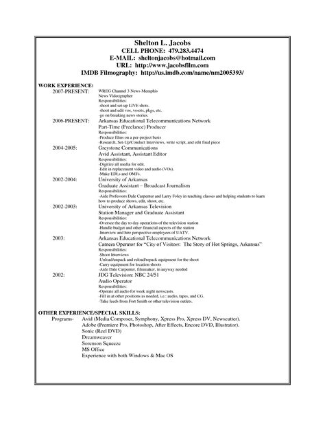 Best Resume Companies by Assistant Exle Resume Resume Templates For