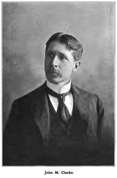 John Mason Clarke - Wikipedia