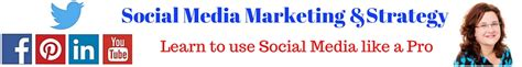social media marketing classes social media marketing for business