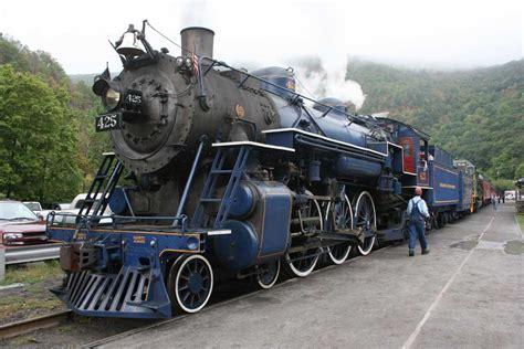 reading blue mountain no 425 locomotive wiki fandom powered by wikia