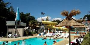 charmant camping mobil home vendee avec piscine 3 With camping mobil home vendee avec piscine
