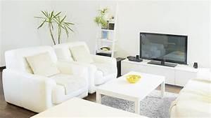 comment amenager petit salon With comment meubler un petit studio 1 83 photos comment amenager un petit salon