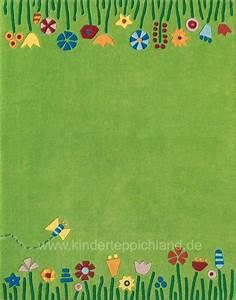 Dschungel Teppich Beautiful Teppich Dschungel X Res In