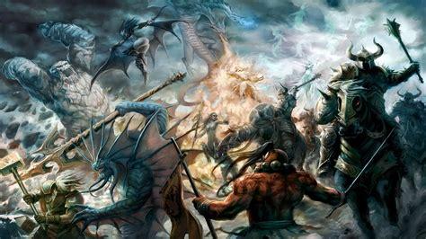 pc gaming wallpaper p  images