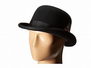 1930s Men's Hat Styles