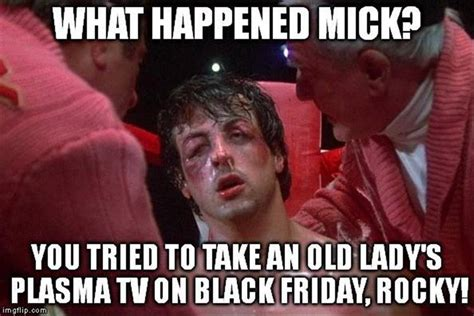 Gross It S Friday Memes - funny pictures of the day 34 pics
