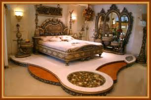 buy indian wedding decorations wood bed design in pakistan home decoration live