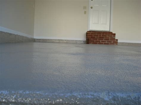 garage floor paint valspar garage floor coating to make the floor look nice bee home plan home decoration ideas