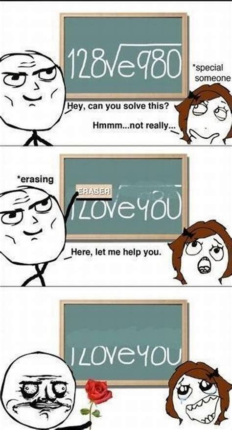 love equation funnycom