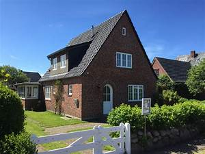 Haus Lassen Westerland : begruessung haus nolde ferienwohnung auf sylt westerland ~ Watch28wear.com Haus und Dekorationen