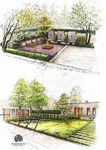 Seat Chenove : la halle pajol une oasis cologique au c ur de paris architecture ~ Gottalentnigeria.com Avis de Voitures