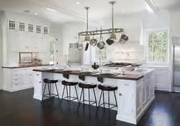 Minimalis Large Kitchen Islands With Seating Gallery Large Kitchen Islands With Seating