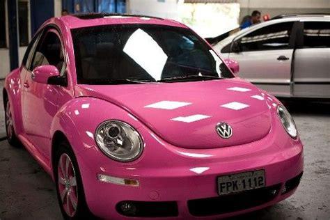 used pink volkswagen beetle best 25 pink beetle ideas on pinterest pink volkswagen