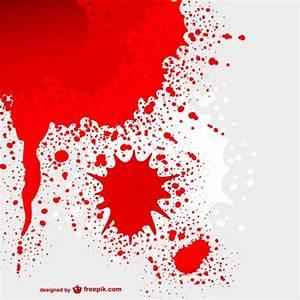 Tache De Sang : tach de sang de fond t l charger des vecteurs gratuitement ~ Melissatoandfro.com Idées de Décoration