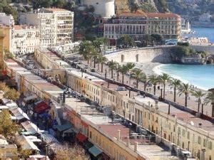 chambres d hotes cagnes sur mer centre du patrimoine côte d 39 azur