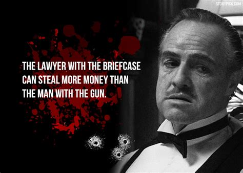quotes   greatest    times  godfather