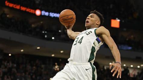 Nba Reddit Milwaukee Bucks Vs Boston Celtics - Free ...