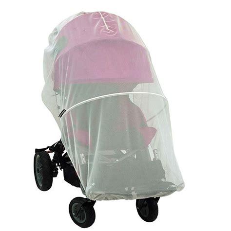 convaid ez rider special  stroller especial