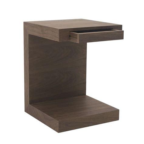 Tables De Nuits by Table De Nuit Wilton 224 Prix D Usine Designement