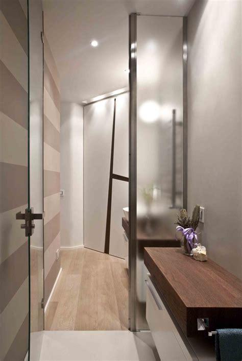 Foto Bagno Con Antibagno Di Michele Volpi Studio Interior
