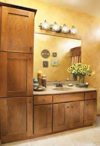 bathroom cabinet ideas local motion kitchens bathroom cabinet ideas