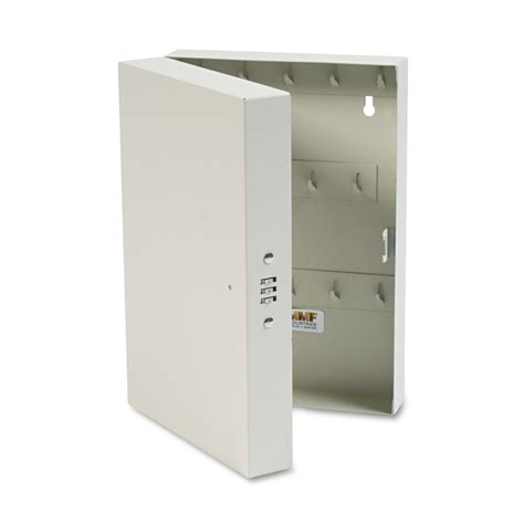 key storage cabinet with combination lock mmf key cabinet combination lock cabinets matttroy