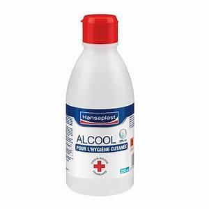 Alcool à 90 Degrés : mat riels d 39 alcool pour soins comparez les prix pour ~ Dailycaller-alerts.com Idées de Décoration
