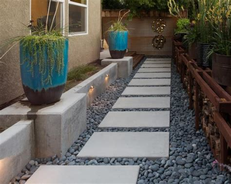paths  walkways hgtv
