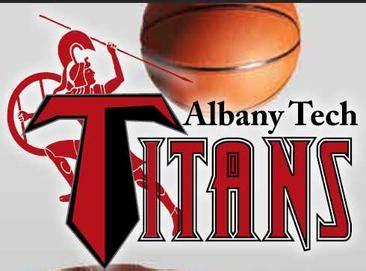 albany technical college wikipedia
