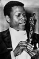 The First African-Americans to Ever Win Oscar Awards