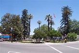 Orange, California - Wikipedia