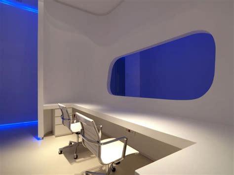 emploi bureau de poste bureaux design poste de travail arkko