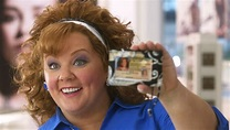"""'Identity Thief"""" Review: Falls Short of Potential 