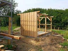 Holzlaube Selber Bauen by Diy Gartenhaus So Bauen Sie Ein Kleines Holzhaus Im Garten