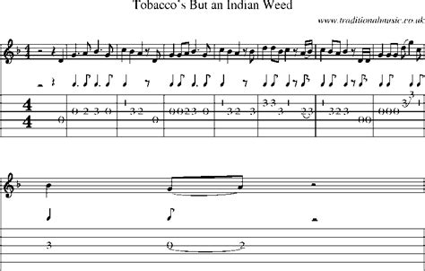 Free Guitar Sheet Music Hindi Songs