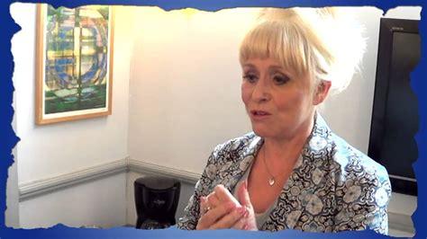 Spamalot Charity Celebrity Gods In 2D (1)! Barbara Windsor ...