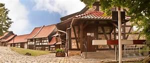Bad Rodach Haba : freizeit und umgebung kurhotel bad rodach ~ A.2002-acura-tl-radio.info Haus und Dekorationen