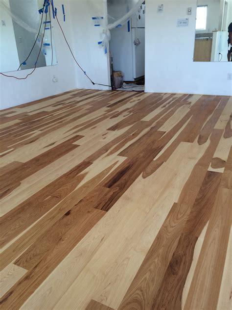 hardwood floors san diego prestige hardwood flooring in san diego ca building