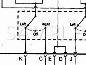 Repair Diagrams For 1999 Oldsmobile Alero Engine