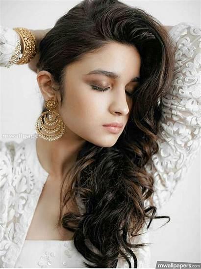 Alia Bhatt Indian 1080p Wallpapers Bollywood Photoshoot